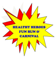 Healthy Heroes Fun Run - Pleasant Hill, CA - race40609-logo.byGxzc.png