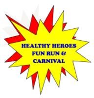 Healthy Heroes Fun Run - Pleasant Hill, CA - race40609-logo.byGxzc.png