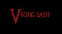 Viking Dash Trail Run: Pittsburgh - Hookstown, PA - race85414-logo.bEi3Rh.png