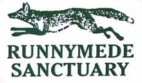 Sanctuary Gallop 5K - Cochranville, PA - race85203-logo.bEhmey.png