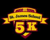 St. James School Virtual 5K - Philadelphia, PA - race85409-logo.bF_HN8.png
