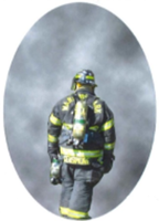 Run For Responders - Warriors Mark, PA - race85231-logo.bEhr76.png