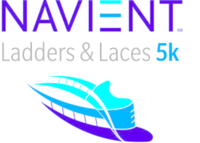 Navient Ladders & Laces 5K - Wilkes Barre, PA - race85480-logo.bEh4JS.png