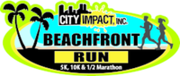 City Impact's Ventura Beachfront Run 1/2 Marathon, 10K & 5K - Ventura, CA - race35391-logo.bAs9aj.png