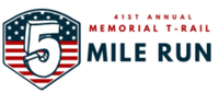 41st Annual Memorial T-Rail Run - Danville, PA - race85390-logo.bFXPIZ.png