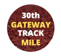 Gateway Track Mile - Monroeville, PA - race85536-logo.bEisXZ.png
