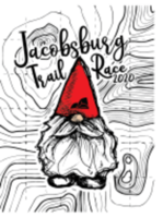 7th Annual Jacobsburg 5 & 10 Mile Trail Race - Wind Gap, PA - race57743-logo.bEz79r.png