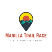 Marilla Trail Race - Bradford, PA - race84287-logo.bD-qYa.png