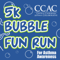 5K Bubble Fun Run for Asthma Awareness - Fresno, CA - race31462-logo.bAOg2A.png