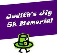 Judith's Jig 9th Annual 5k Memorial Run/Walk - Meadville, PA - b5caeecb-8cf6-43d1-804f-d52c67eb1723.jpg