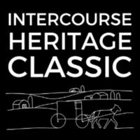 Intercourse Heritage Classic 2020 - Gordonville, PA - 53ac7b08-2c8e-48da-bc74-d6b48bf30924.png