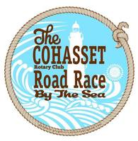 Cohasset Road Race by the Sea 10K - Cohasset, MA - d1d20c83-e205-4bd2-9747-1f0cf6553101.jpg