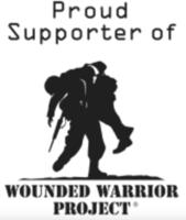 VETERANS 5K FUNDRAISER VERNON- June 6 - Vernon Rockville, CT - race84977-logo.bEfMTp.png