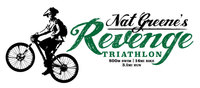 Nat Greene Revenge Triathlon and Duathlon - Greensboro, NC - 61c0f7cb-aae2-4189-b0ff-a82876d1fe4d.jpg