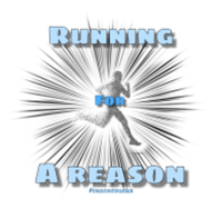 Running for a Reason - Troutman, NC - race85517-logo.bEilnh.png