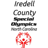 Iredell County Special Olympics 5k to 50k - Statesville, NC - race84605-logo.bEcP76.png