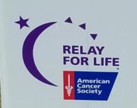 RAIN DATE Run For A Clause - Burlington, NC - race85531-logo.bEipC0.png