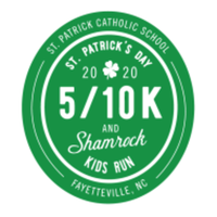 St. Patrick's Day 5/10K and Kids Run - Fayetteville, NC - race69770-logo.bEhEwE.png