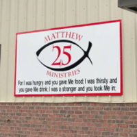 4th Annual Matthew 25 Ministries - Harmony, NC - race84653-logo.bEdohE.png