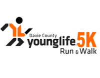 7th Annual Davie County Young Life 5k - Mocksville, NC - race84787-logo.bEerun.png