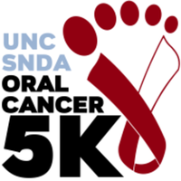 UNC SNDA Oral Cancer 5K Run/Walk - Chapel Hill, NC - race59160-logo.bEj5fG.png