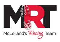 Iredell County Special Olympics 1 Mile Race Series (#3 of 4) - Statesville, NC - race85161-logo.bEg3n7.png