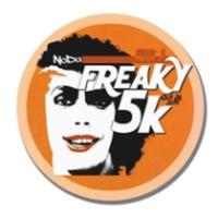 NODA Freaky 5k - Charlotte, NC - race85165-logo.bEg3Iq.png