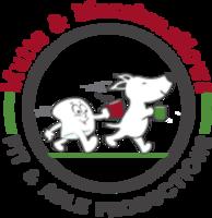 Mutts & Marshmallows - Cary, NC - race13693-logo.bAfj2q.png