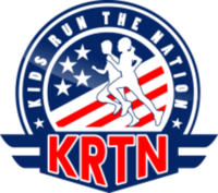 KRTN Winter 2020 Track Meet - Wilmington, NC - race85552-logo.bEiE3t.png
