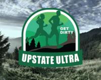North Lake Half Marathon - Greenville, SC - race85533-logo.bEiqAx.png