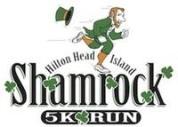 25th Annual Hilton Head Shamrock Run - Hilton Head Island, SC - b2c44fae-dded-4de2-bff4-399c132808fb.jpg