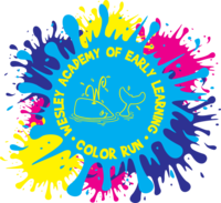 Wesley Academy Color Run - 5K/1 Mile Fun Run - St. Simons Island, GA - 4005929c-5a11-4f86-b174-d96d8e5b20ab.png