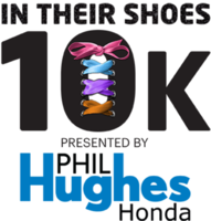 IN THEIR SHOES 10K presented by PHIL HUGHES HONDA - Athens, GA - 61852fba-5c96-4407-bdd2-e3bfc6b7531e.png