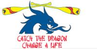 2020 Rotary Club of Peachtree City Dragon Boat Festival - Peachtree City, GA - f93d35bc-b5cf-47d4-9f14-087fb14904e1.jpg