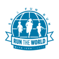 Run The World with ICSAtlanta 5K & Fun Run - Alpharetta, GA - race56104-logo.bAx4C4.png