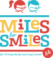 Miles for Smiles 5K - Atlanta, GA - race85416-logo.bEhJ6a.png