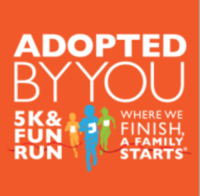 4th Annual Adopted By You 5K & Fun Run - Atlanta, GA - race70192-logo.bCgBKT.png
