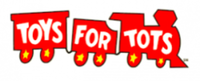 Middle Georgia Toys For Tots 5K - Fort Valley, GA - race85504-logo.bEikzc.png