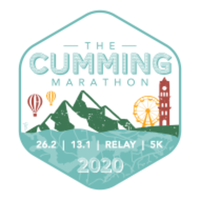 The Cumming Marathon - Cumming, GA - race85617-logo.bEi4Bh.png