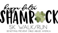 Kappa Delta Shamrock 5k Run 2020 - Auburn, AL - race56126-logo.bAyvTM.png