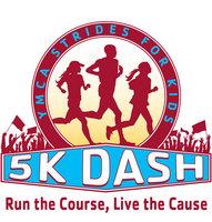 2020 YMCA Strides for Kids 5K Dash - Montgomery, AL - e2c3b390-3fbc-4cd9-87ce-170f02e15a66.jpg