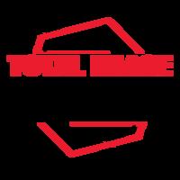Run Walk Brew - Relief for Australia - Manchester, NH - race85220-logo.bEhoqE.png