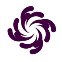 POSTPONED - Androscoggin Bank Run for Independence - Brunswick, ME - race84951-logo.bEfH04.png