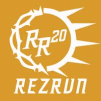 Rez Run - Saint Louis, MO - race85569-logo.bEiHSu.png