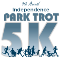 9th Annual Independence Park Trot 5K Walk/Run - Independence, MO - race84408-logo.bEim5X.png