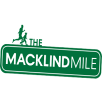 The Macklind Mile - Saint Louis, MO - race84333-logo.bD-Mjn.png