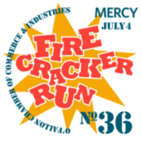 36th Annual O'Fallon Firecracker Virtual 5k/10k and Fun Run - O Fallon, MO - race84016-logo.bEOTB4.png