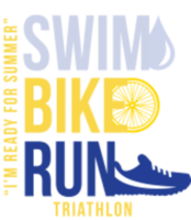 "SDSU ""I'm Ready For Summer"" Triathlon - Brookings, SD - race84497-logo.bEa7Zw.png"