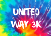 United Way 3K - Frankfort, KY - race30877-logo.bwZh88.png