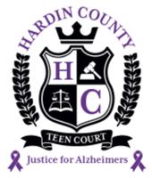 Justice For Alzheimer's 5K - Elizabethtown, KY - race85453-logo.bEiGaG.png
